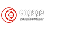 engage-entertainment